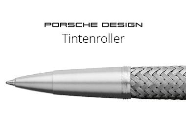 Porsche Tintenroller