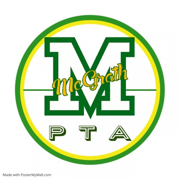 McGrath PTA