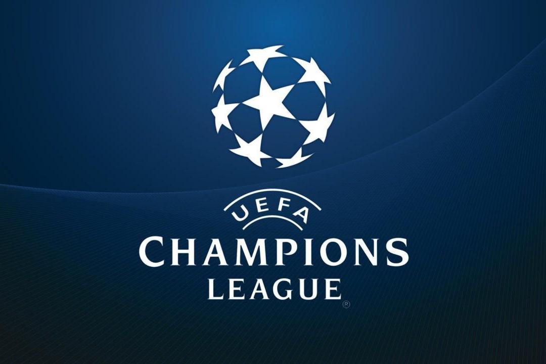 Champions League Futures 2021