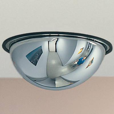 miroir dôme 360 degrés
