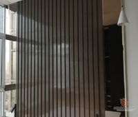 glassic-conzept-sdn-bhd-contemporary-modern-malaysia-wp-kuala-lumpur-bedroom-contractor