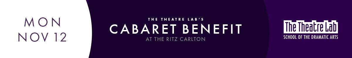 The Theatre Lab