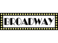 Broadway Tickets X's 2 and Limo!