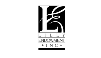 Image for Lilly Endowment