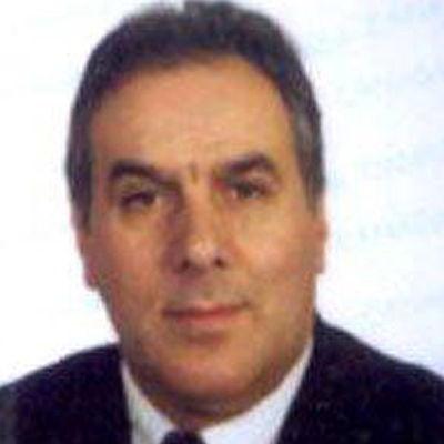 Manuel Esteves