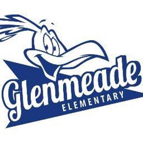 Glenmeade Elementary PTA