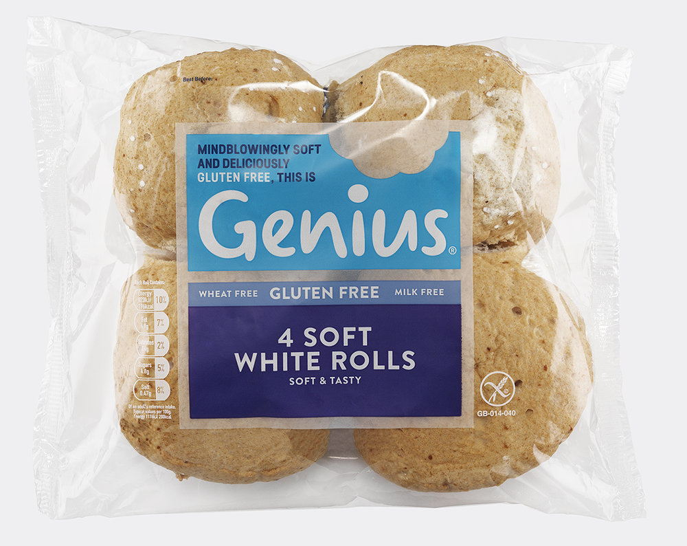 Genius_Soft_White_Rolls.jpg