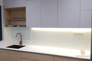 ec-bespoke-interior-solution-contemporary-malaysia-wp-kuala-lumpur-dry-kitchen-interior-design