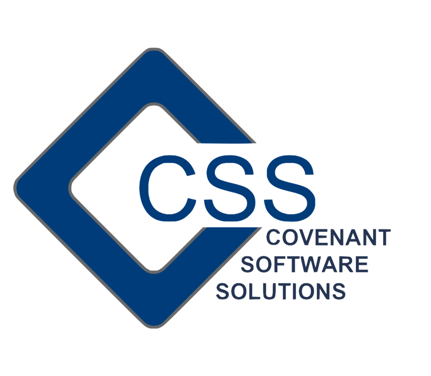 Covenant Software Solutions