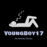 Youngboy17