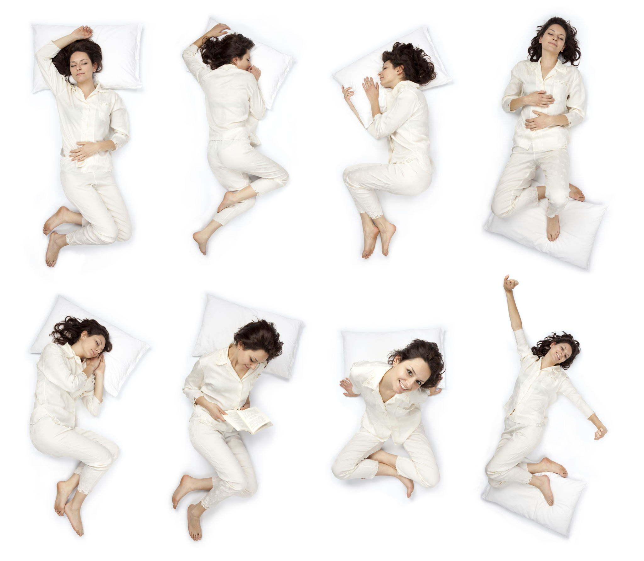 sleeping-mattresses-position.jpg