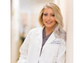 Dr. Irene Tower - 2 Day Breast Enhancement and Body Contouring - Rancho Cucamonga, CA