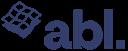 Abl Schools logo