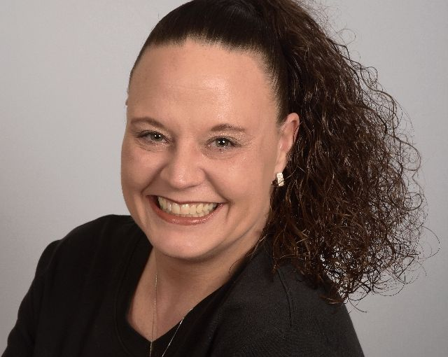 Ms. Kim Diekmeyer , Early Preschool 2 Teacher