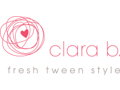 Clara B Shopping Party for 4 Girls