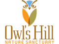 """Owl's Hill Nature Sanctuary""""CarLoad"""" ticket for Music in the Meadow"""