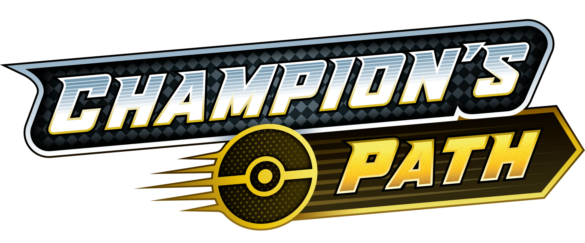 champions-path-pokemon-cards