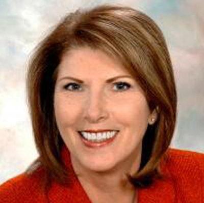 Carole Leclair