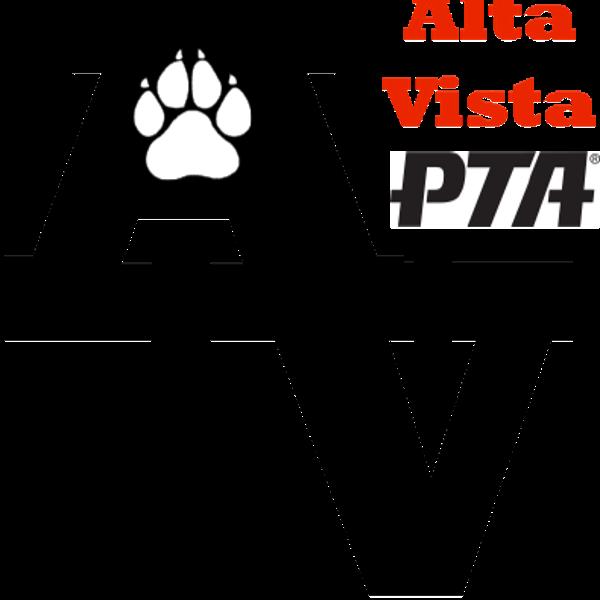 Alta Vista Elementary PTA