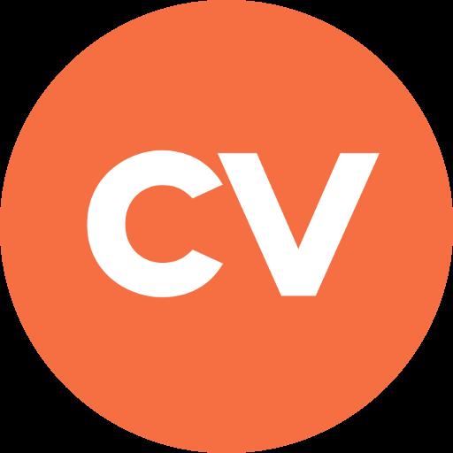 Coinvet