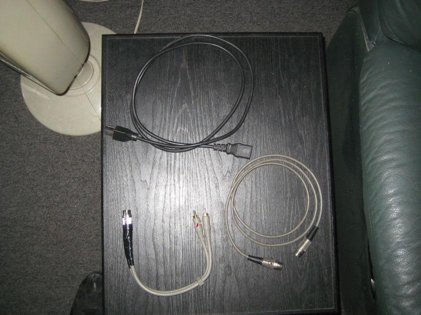 Naim 160,mint,latest batch can power Naim preamps ,Naim SNAIC,4 pin DIN to 2 RCAs