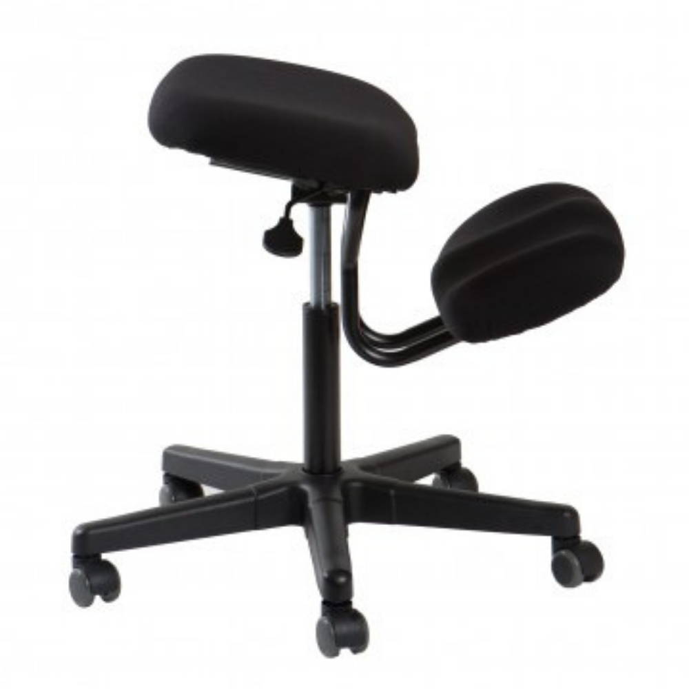 Best ergonomic office chairs for comfort pain