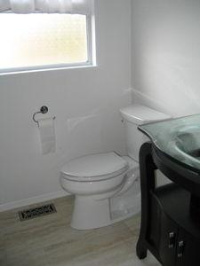 langley-bathroom-1