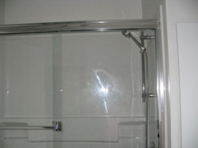 langley-bathroom-3