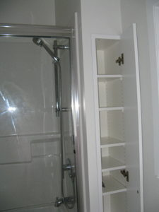 langley-bathroom-5