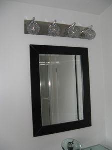 langley-bathroom-6
