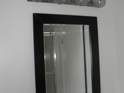 langley-bathroom-6-thumbnail