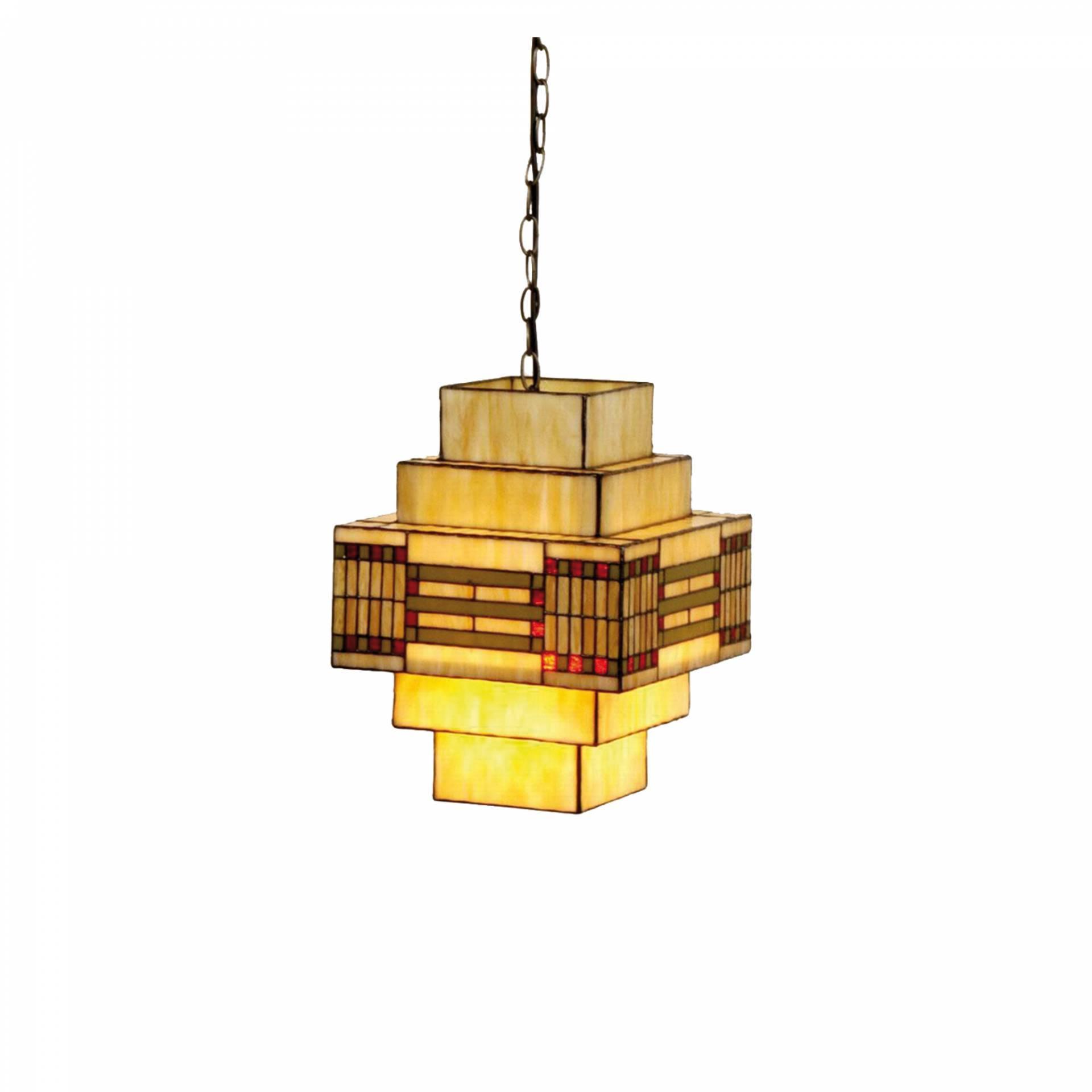 tiffany pendant lights link