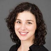 Nicole Farnsworth, MS RD LDN