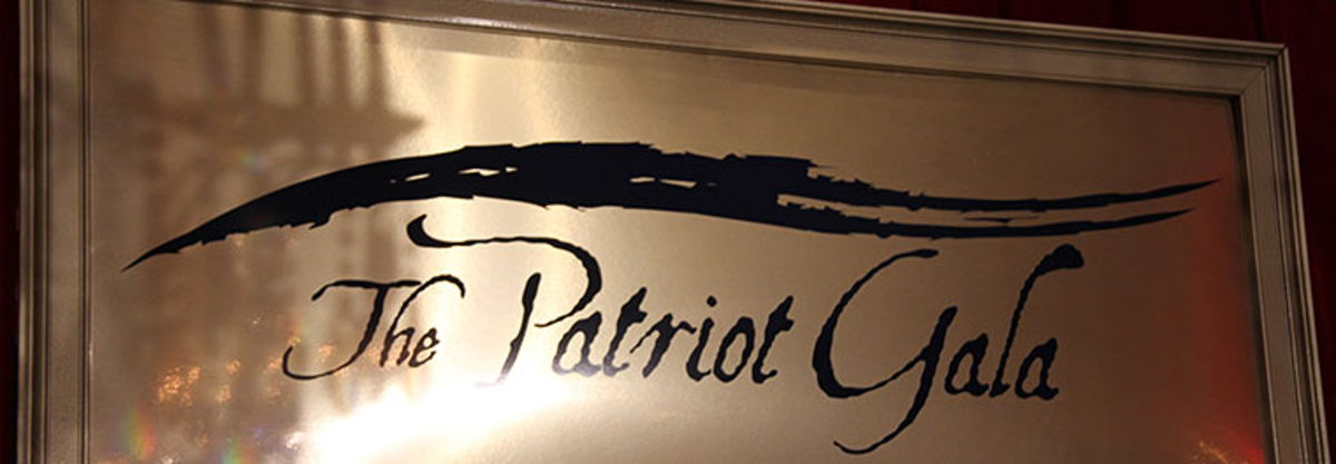 Patriot Military Family Foundation