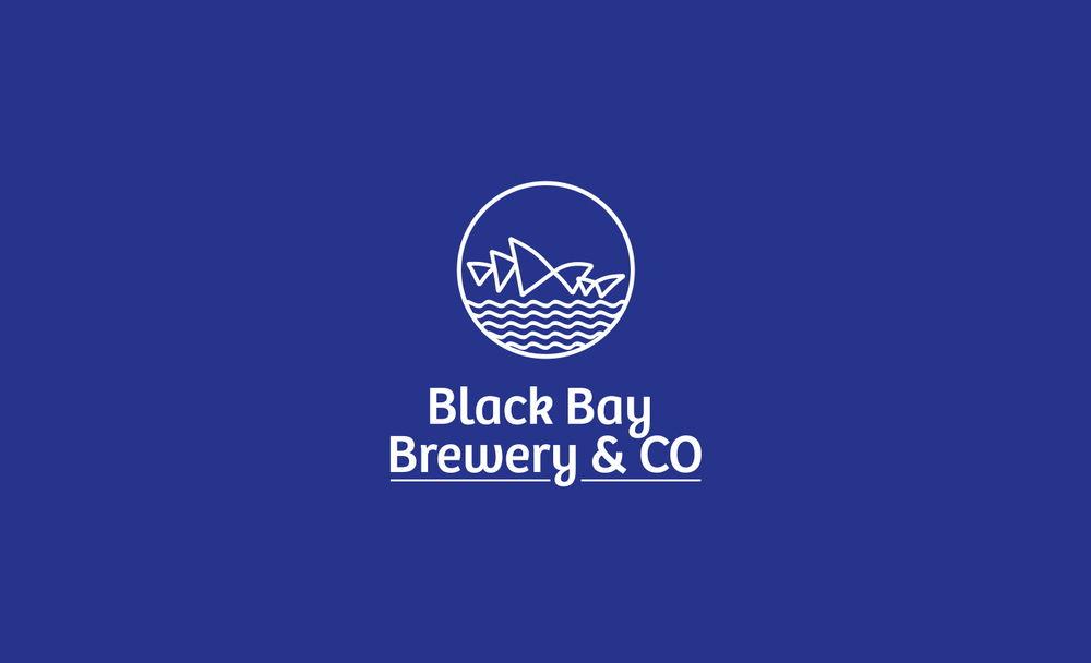 BlackBay-Beer-2.jpg