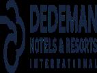 Dememan Hotel