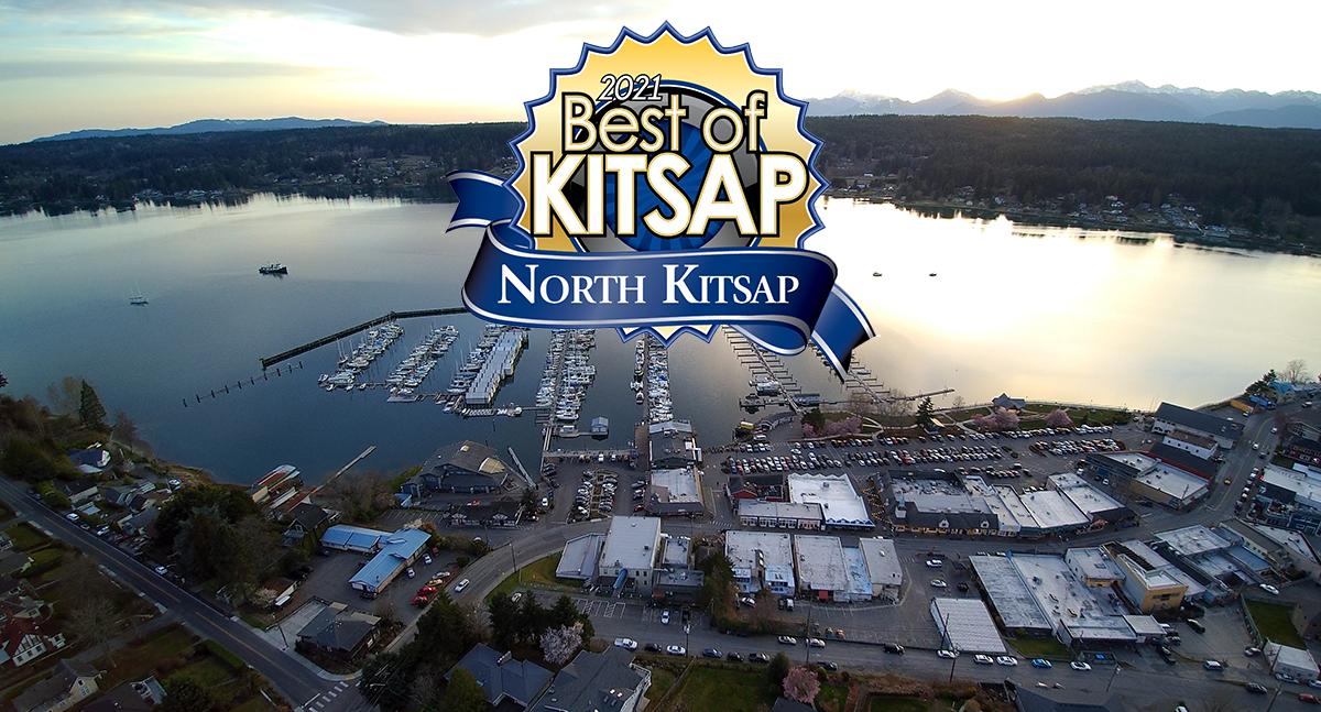 North Kitsap