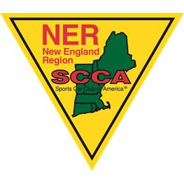 SCCA - New England Region - Club Racing @ Thompson Speedway Motorsports Park