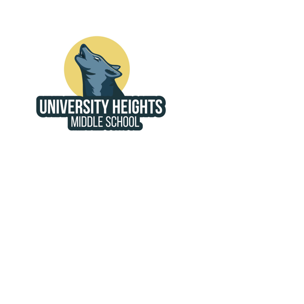 University Heights PTSA