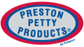 VMX T & S Racing - Preston Petty Products