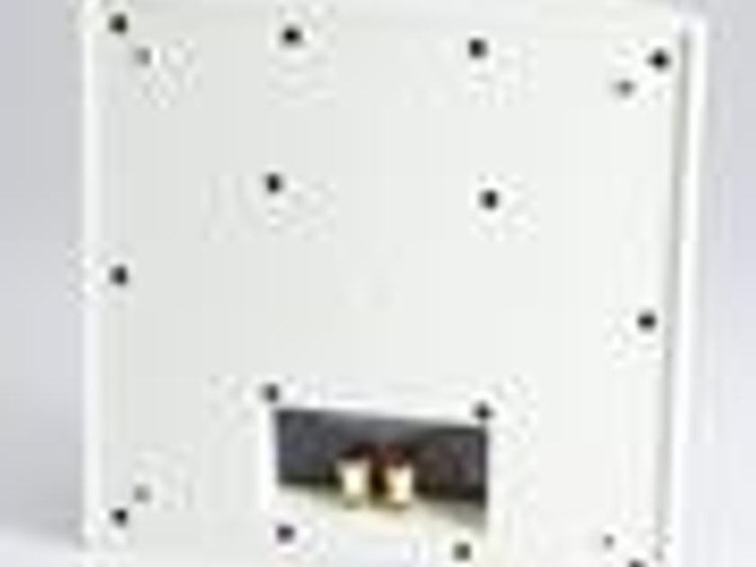 Artison LRS In Wall Surround Speakers