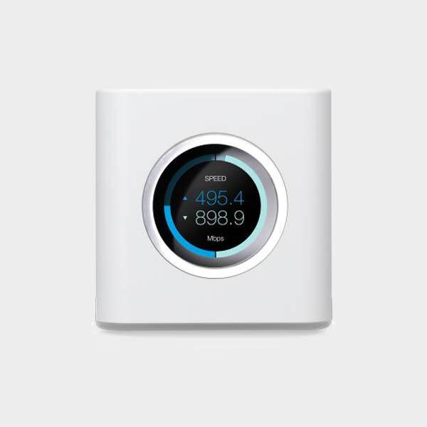 Ring Doorbell Pro Get Integrated