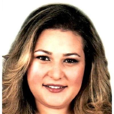 Diana Zhareddine