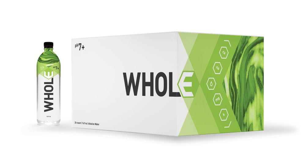 Whol-E_bottle--box_1.jpg