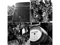 Napa Valley Canvas Photographs