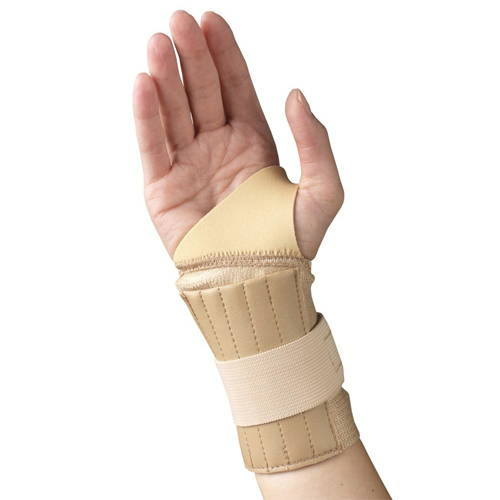 2389 / OCCUPATIONAL WRIST SUPPORT