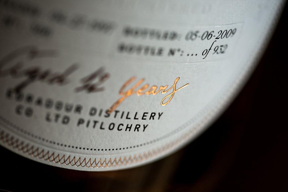 Graphiste-freelance-Paris-Edradour-whisky-packaging-Alexandre-Arzuman6.jpg
