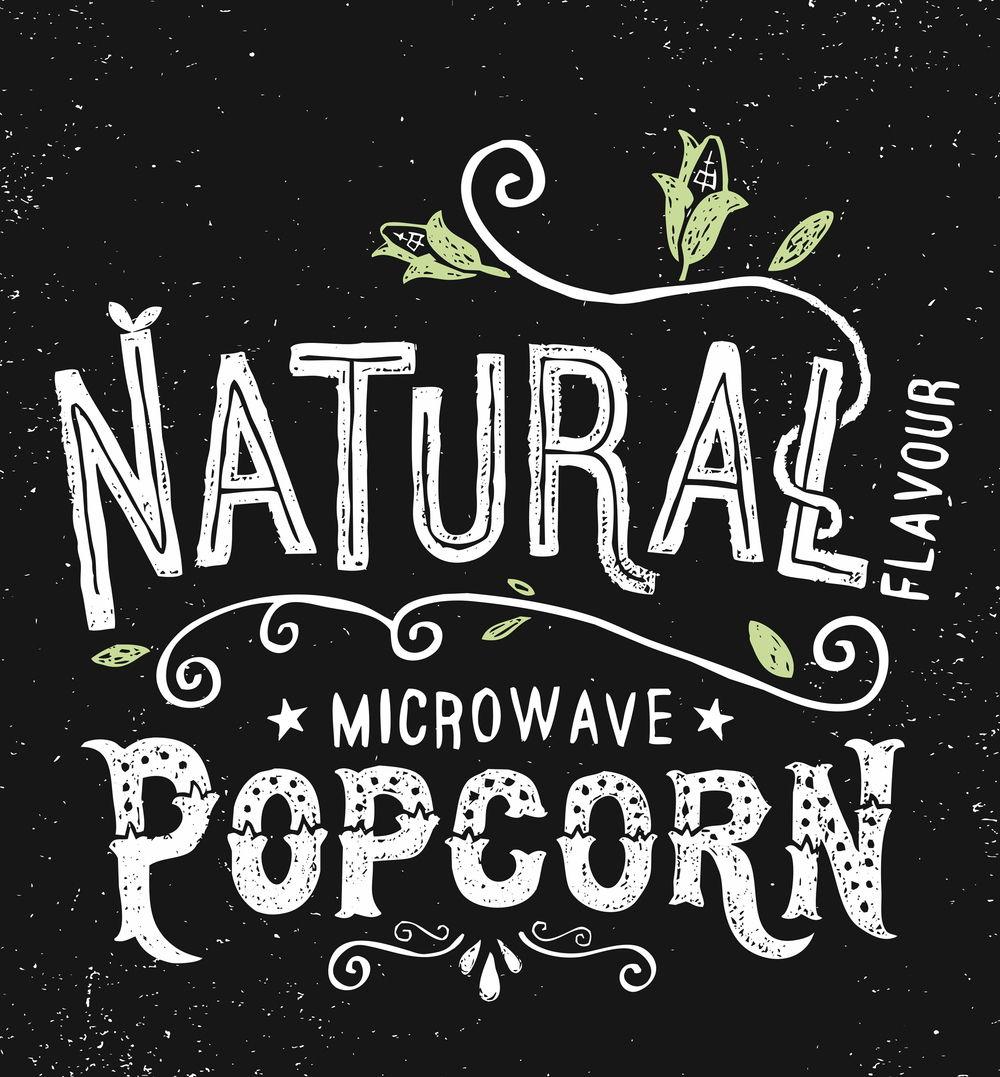6_Pams-Popcorn_Typography-close-ups-Natural.jpg