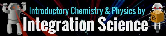 Integration Science