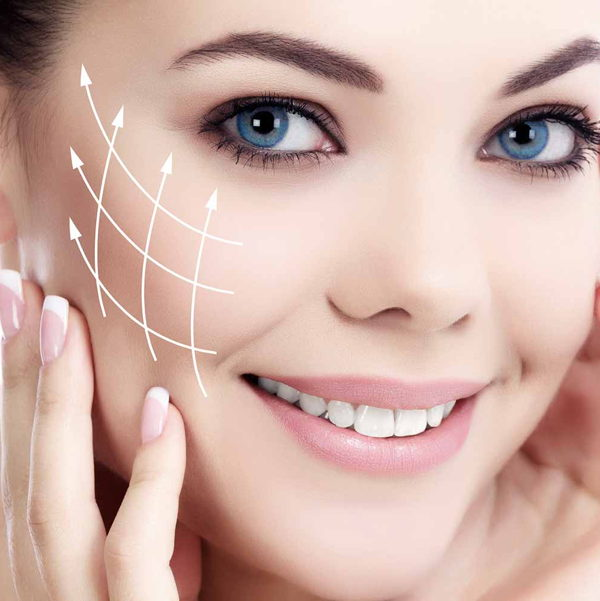 Calendar of Classes | Skincare Courses | Esthetic Trainings | AWST
